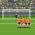 Flash Gol Game
